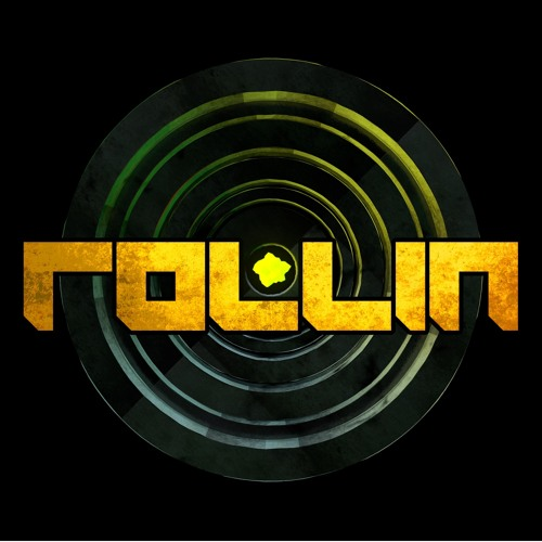 rollin-dnb's avatar