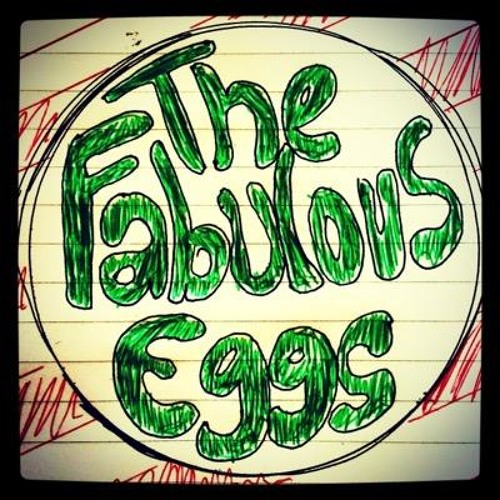 The Fabulous Eggs's avatar