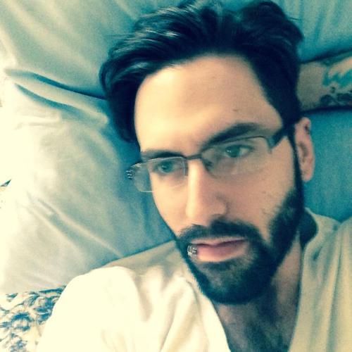 Pieraldi's avatar