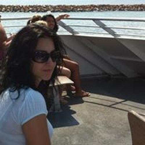 Alina G Morar-Pavel's avatar