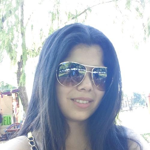 soledad's avatar