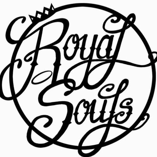 Royal Souls's avatar