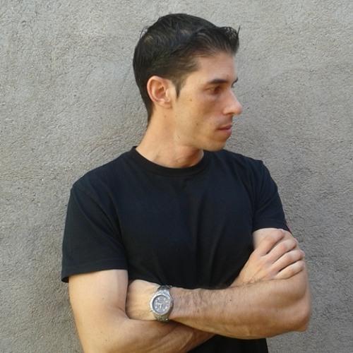 cesarjimenez's avatar