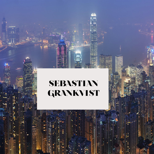 Sebastian Grankvist's avatar