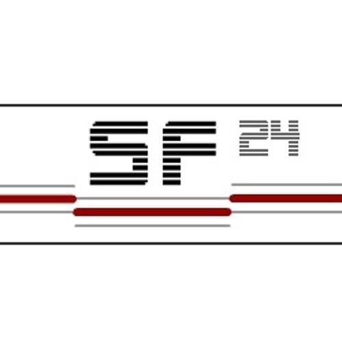 Soundfactory24's avatar