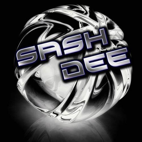 =Sash Dee='s avatar