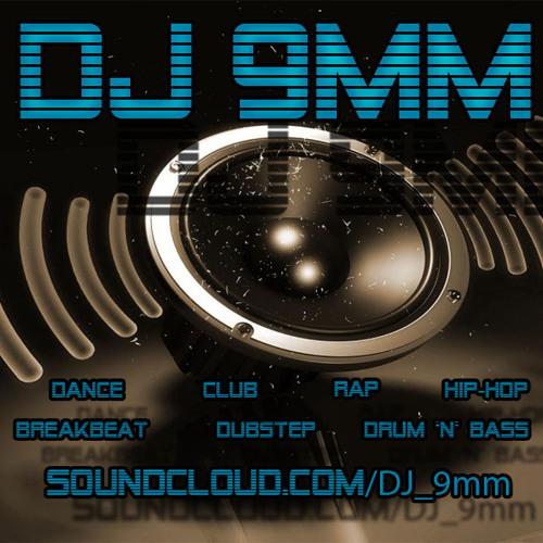 DJ_9mm's avatar