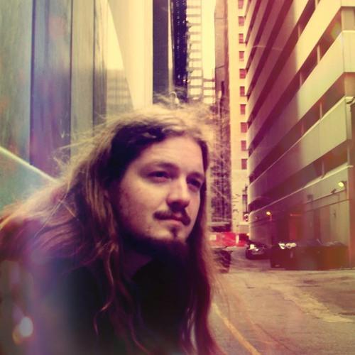 Caleb C Smith's avatar