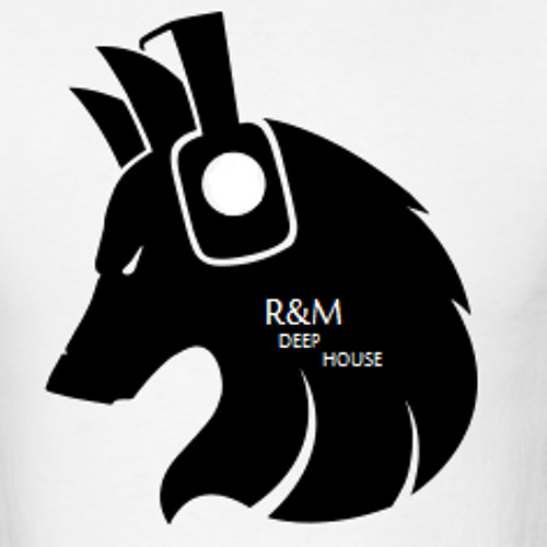Razhin's avatar