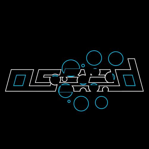 A-Seed / Bio Logic's avatar