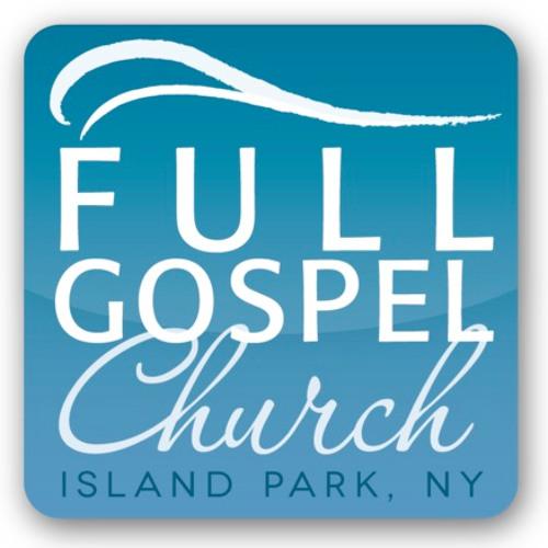 Full Gospel Church's avatar