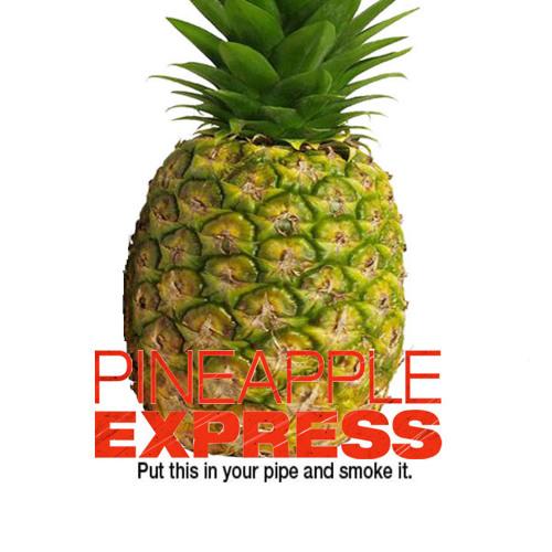 AnanasExpress's avatar