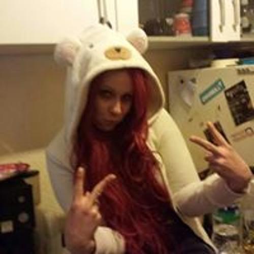Ciny Miny's avatar
