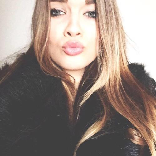 Elise Cartela's avatar