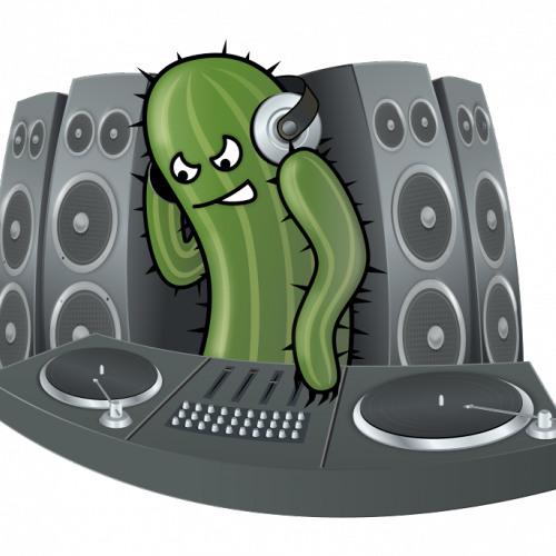 Meskatek's avatar