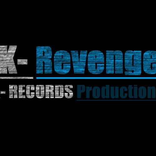 K Revenge's avatar