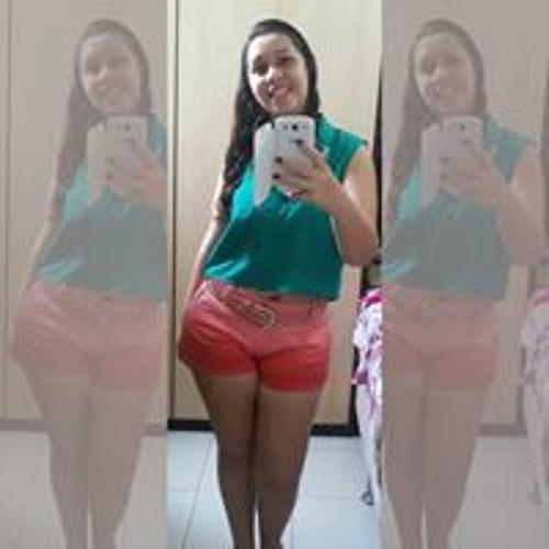 Vivi Souza's avatar