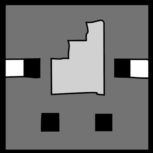 Ryno's avatar