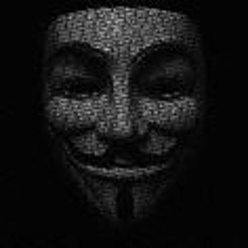 Benjy_29's avatar
