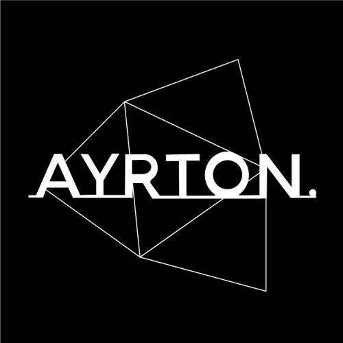 AYRTON.'s avatar