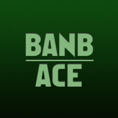 Banb Ace's avatar