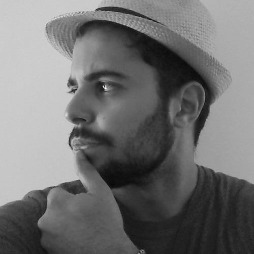 BRandones's avatar