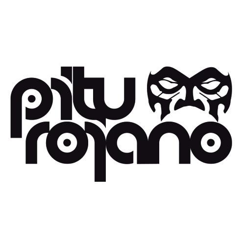 Pitu Rojano's avatar
