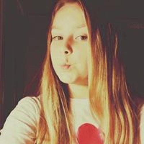 Wiktoria Wasylik's avatar