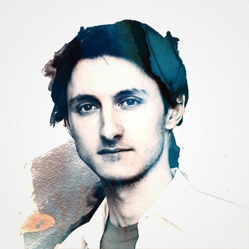 Peter Blaise's avatar