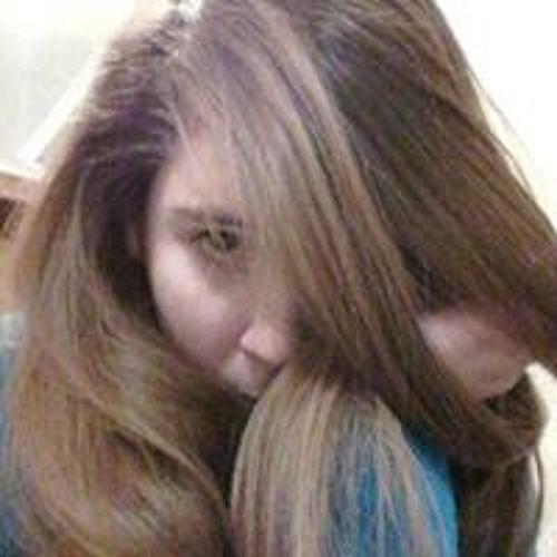 Anna Barnes 5's avatar