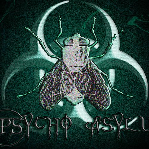 Psycho_Asylum's avatar