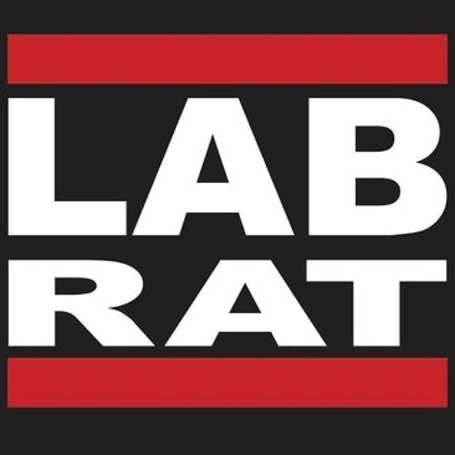 LabRatz_DnB's avatar