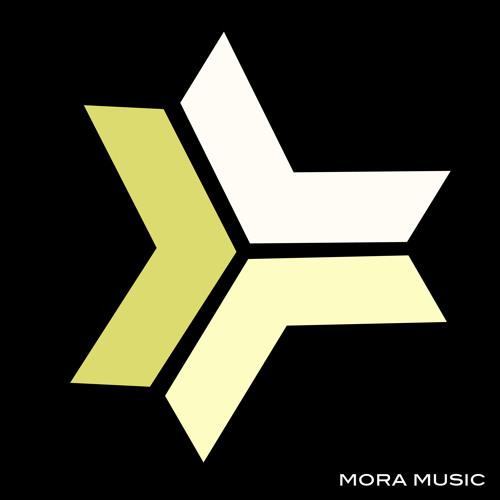 Mora Music's avatar