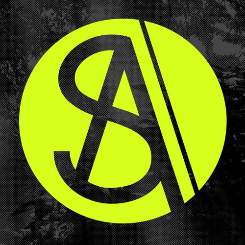 Sans Absence's avatar