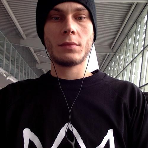 Przemysław Ziółek's avatar