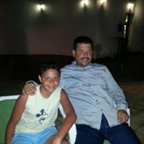 Ala Elomda's avatar