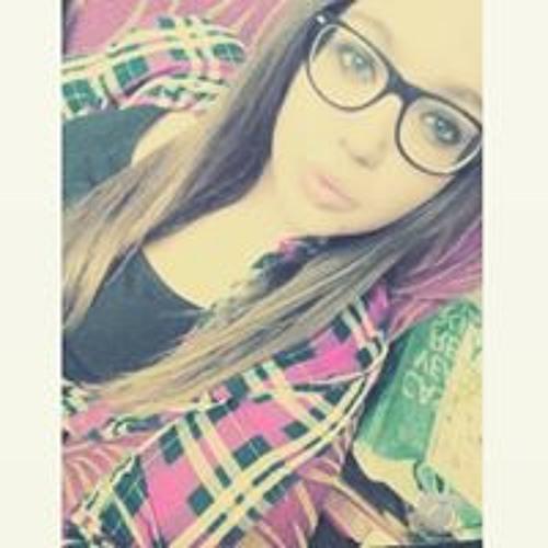Lucia Sanchez Mauriz's avatar