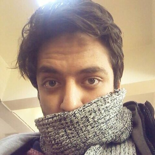 Loai Zedan's avatar