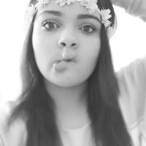 Brianna Henderson's avatar