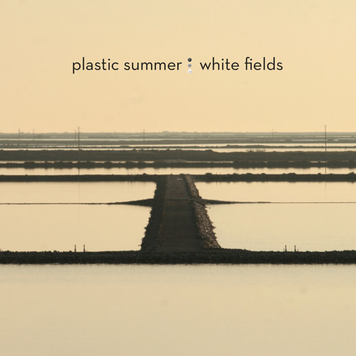 Plastic Summer's avatar