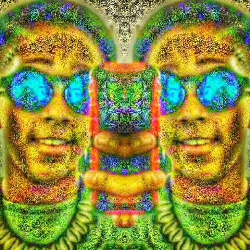 offical_marc's avatar