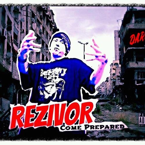 REZIVOR's avatar