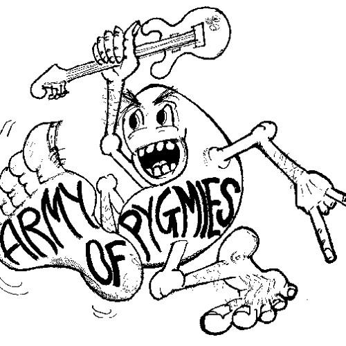 ArmyOfPygmies's avatar