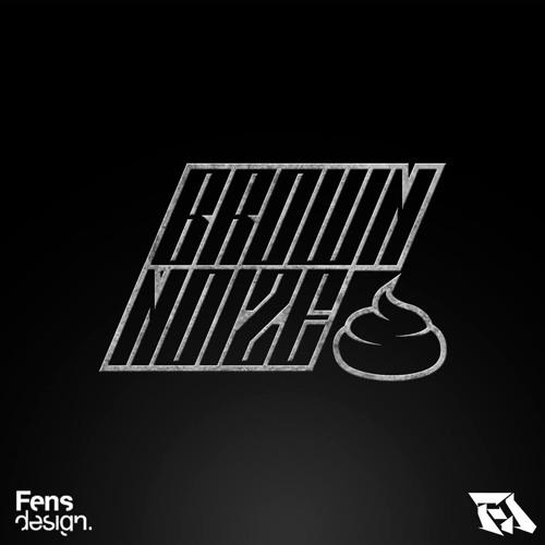 BrownNoizeFM's avatar