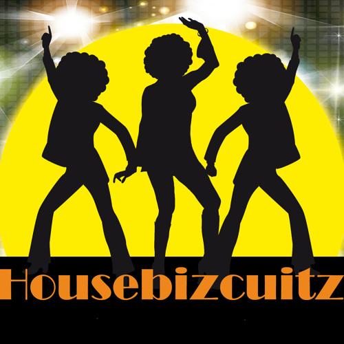 Housebizcuitz's avatar