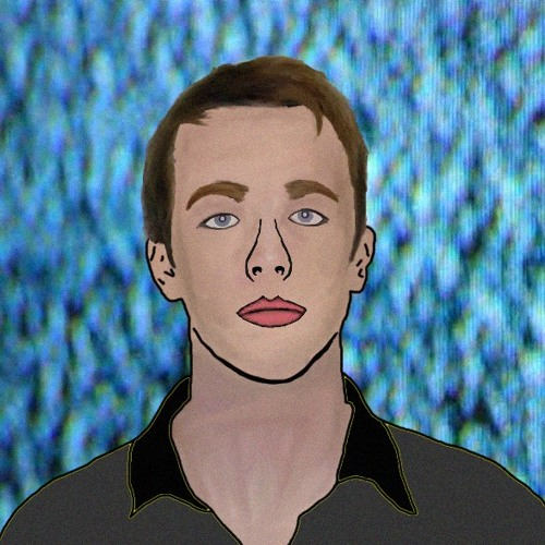 ʎuǝsɹɐ's avatar