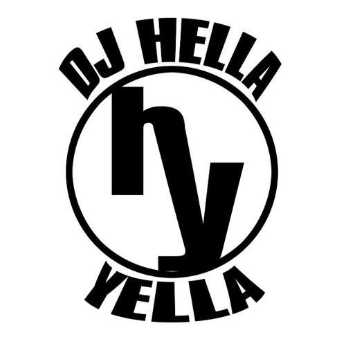 djhellayella's avatar
