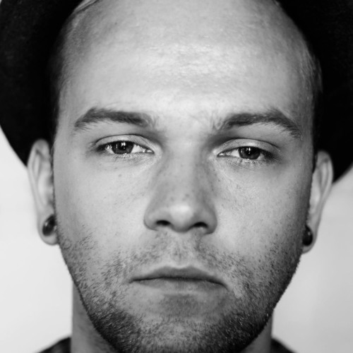 MitchelOuwens's avatar