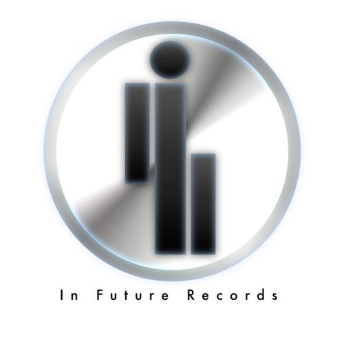 In Future Records's avatar