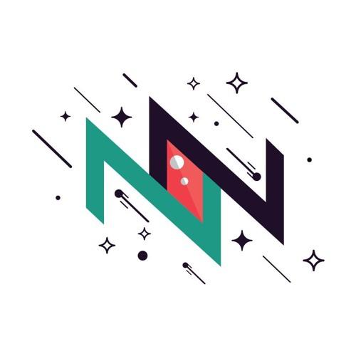 NinoNuclear's avatar
